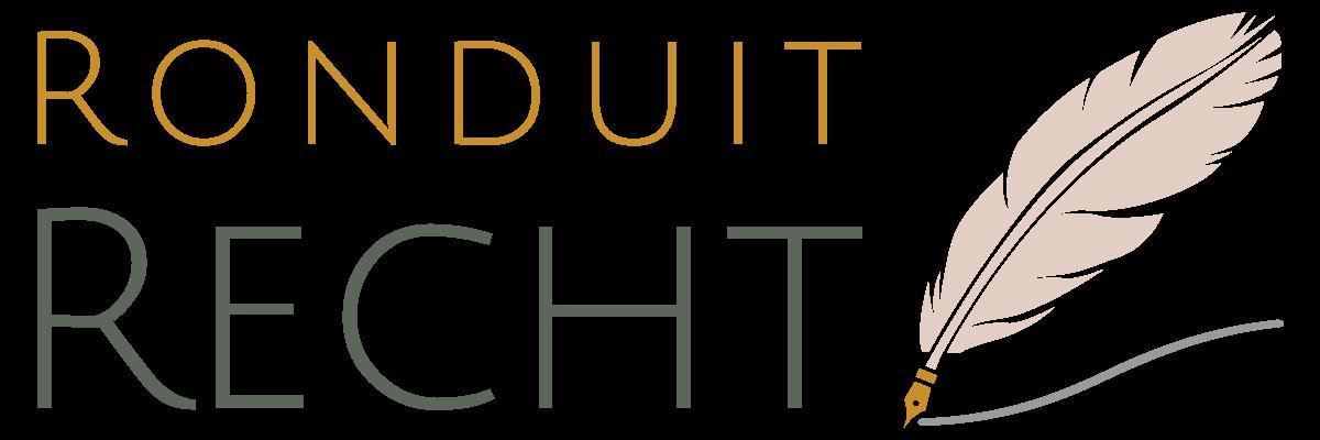 cropped-Logo-Ronduit-Recht.png